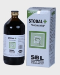 Best Cough medicine in Hindi खांसी के लिए सुरक्षित दवा Stodal cough syrup hindi mein