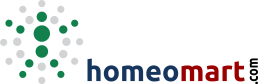 Homeopathy Medicines Online - German, Indian, Swiss Brands in Drops, Tablets, Syrups, Dilutions, Mother Tinctures