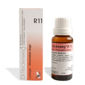 R11 Rheuma homeopathy medicine in Hindi