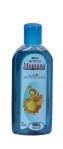 Best Arnica Shampoo in Hindi, हर्बल - जैबोरैंडी & कैलेंडुला युक्त