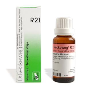 Homeopathy medicine for skin treatment in Hindi, Eczema, Dermatitis
