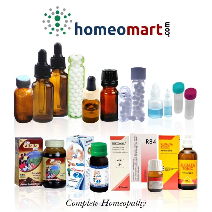 Homeopathy Hindi Medicines, Products, Consultation