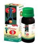 kidnet stone ke lakshan ke liye homeopathy dawa in hindi