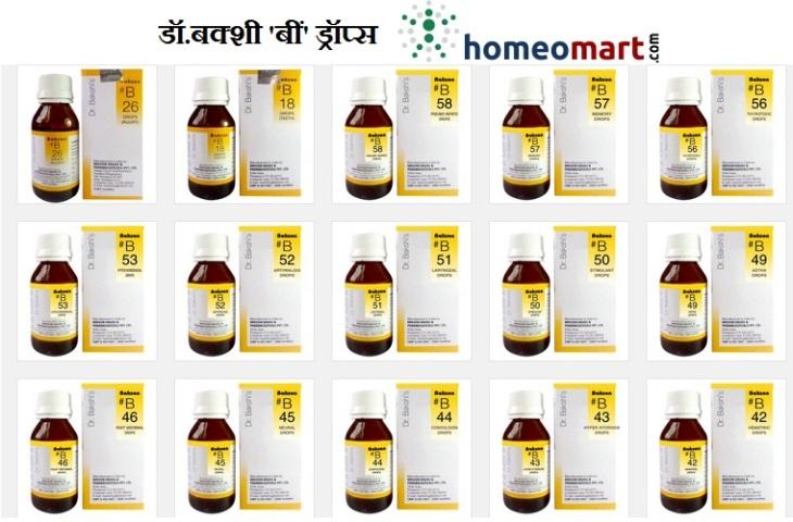 homeopathy medicine dawa soochi