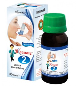 asthma medicine in hindi