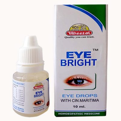 wheezal eye bright eye drops in hindi