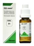 ADEL 51 PSY-stabil for tension anxiety medicine in hindi manasik vyagrata ki dawa