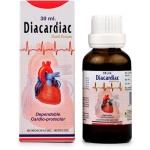 bhargava-diacardic-drops-cardio-protector in hindi