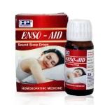 Hahnemann pharma enso aid sleep apnea drops in hindi