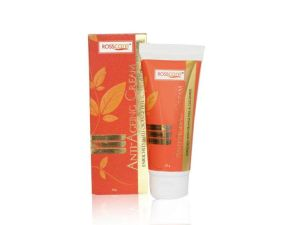 Rosscare-anti-ageing-cream-enriched-with-orange-peel-and-cucumber in hindi