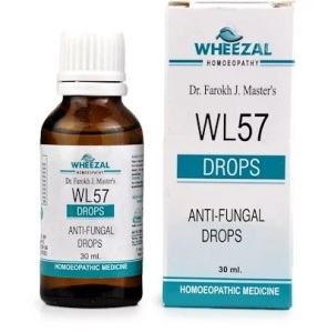 wheezal-wl57-anti-fungal-drops-for-fungal-infections in hindi