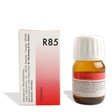 R85 drops in Hindi high blood pressure medicine for hypertension