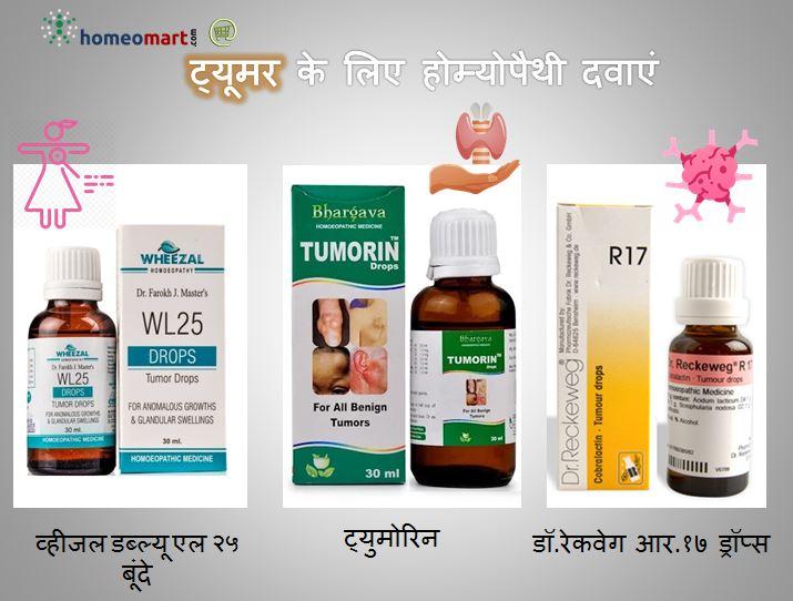 R17 Hindi Tumorin Hindi WL25 Hindi