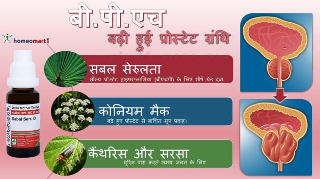 प्रोस्टेट में इंफेक्शन .प्रोस्टेटाइटिस की दवाएं हिंदी में